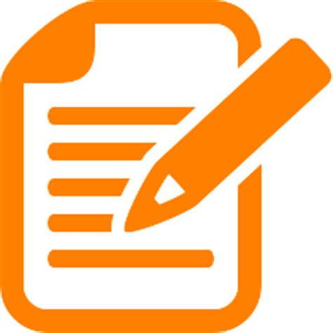 Writing a Research Abstract - Perelman School of Medicine